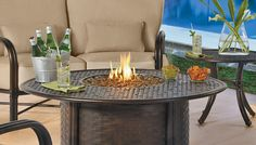 Tips For Hosting An Outdoor Winter Party From Carls Patio Royal Palm Beach Florida