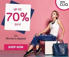 https://www.couponclue.com/myntra-coupon-codes  You can get the best myntra offers in India with the help of this website.