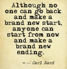 new year new friends quotes - Google Search