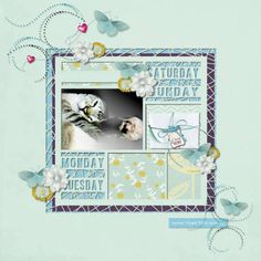 Credits: Good old days by Jimbo Jambo Designs http://www.mscraps.com/shop/jjd-Good-old-days To Mom With Love Free with $10 purchase Collab http://www.mscraps.com/shop/mscraps-tomomwithlove