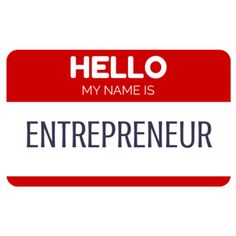 Are you an Entrepreneur or a Wantrepreneur ? do the test!  http://www.greetbunnens.com/are-you-an-entrepreneur/