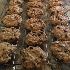 clean peanut butter cookies                                                                                                                                                      Mais