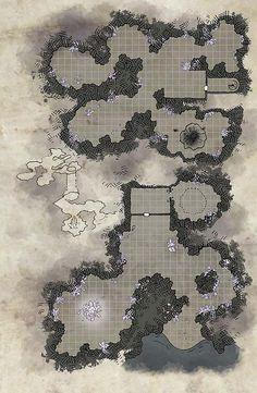 http://www.wizards.com/dnd/images/mapofweek/200604/01_042006_72_dg912e_ppi.jpg