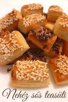 Ciabatta, Dairy, Cheese, Tea, Food, Essen, Meals, Yemek, Teas