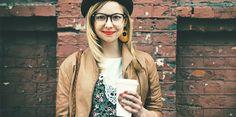 Adeus fila no caixa: Starbucks dá show de liderança e inovação