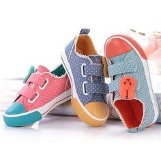 chinese brands kids sandals - Google Search