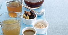 This versatile chicken stock can be used as the base for many different recipes.