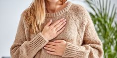Breathing problems: why am I having trouble breathing? Heart Rhythm Disorder, Panic Attack Treatment, Sleep Apnoea, Atrial Fibrillation, Heart Rhythms, Blue Lips, Muscle Strain, Heart And Lungs, First Aid Only