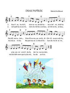 Kids Songs, Kindergarten, Words, Log Projects, Nursery Songs, Kindergartens, Preschool, Preschools, Horse