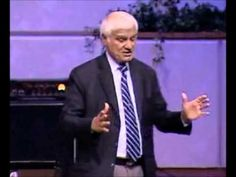 Who Are You, Really? - Ravi Zacharias