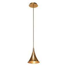 Mantra Jazz 5908 - Moderne Lampen