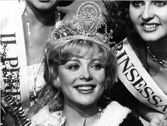 18-vuotias opiskelija Armi Aavikko valittiin Miss Suomeksi 40 vuotta sitten. Miss World, Mtv, Finland, Retro Vintage, Nostalgia, Memories, People, Faces, Fashion
