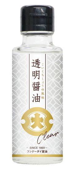 Water Bottle, Packaging, Layout, Japan, Canning, Drinks, Food, Design, Drinking