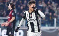 La Juventus niega vínculos con la mafia calabresa