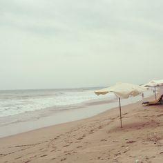 Padma Beach, Bali.
