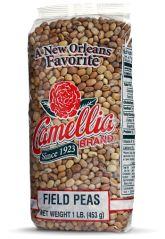 field-peas