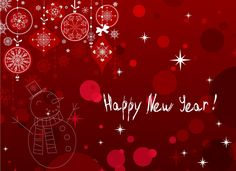 Merry Christmas Wallpapers Happy Merry Xmas