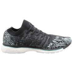 uk availability 2e50a ca592 adidas Adizero Prime Parley Running Shoe Carbon Blue Spirit s FTWR White M  US     You can get additional details at the image link-affiliate link.