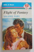 The most popular your warner library of regency romance ideas are on valerie parv flight of fantasy mills and boon vintage fandeluxe Image collections