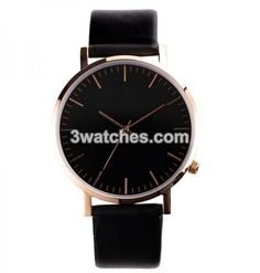 3W-TE02, TE Style, fashion men watches, click picture to designs your own brand watch.