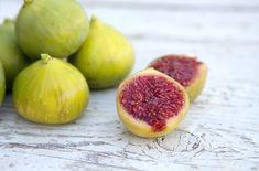 Figs wallpaper