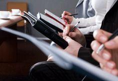 » Inpgi 2: quesiti - Liberi professionisti e parasubordinati; aliquote diverse, stessa cassa previdenziale Giornalisti per la riforma della professione