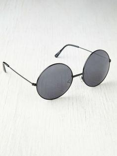 Free People Moonies Sunglasses