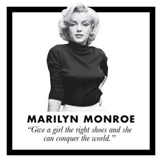 Welcome to Elle Canada, the fashion magazine covering fashion, style, beauty and guidance for fashion savvy Canadians. I Smile, Make Me Smile, Marilyn Monroe Quotes, Camo Dress, Smart Women, Influential People, Thoughts And Feelings, Some Words, Fashion Quotes