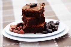 brownies extra-fondant3