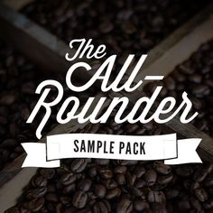 Coffee beans | Freshly ground coffee | Coffee Beans Delivered