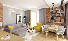 Home Interior Design, House Design, Living Room Decor, Kitchen Room Design, Home, Home Deco, Bedroom Design, Living Room Designs, Small Room Design