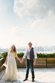 mariage, New York, wedding, robe Mango, Mango, dress, love, city Bridesmaid Dresses, Wedding Dresses, Mango, New York, Wedding Ideas, Costumes, Couple Photos, Couples, City