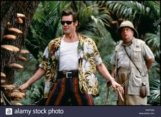 Ace Ventura When Nature Calls Jim Carrey Image 1 Ace Ventura En Afrique, Winters Band Of Brothers, Ace Ventura Movies, Ace Ventura Costume, Jim Carrey Movies, Ace Ventura Pet Detective, 90s Costume, Morgan, Gq Magazine