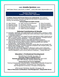 [ Youth Case Manager Resume And Counselor Resumeg Thank You Letter Sample  Networking Template Best ]   Best Free Home Design Idea U0026 Inspiration