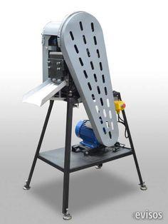 guillotina G150 corta hojas tabaco  Presentamos una máquina profesional TREZO G-150 para el tr ..  http://valencia-city.evisos.es/guillotina-g150-corta-hojas-tabaco-id-638835