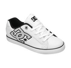 Women's Aubrey Shoes - DC Shoes
