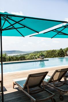 Travaasa Spa  Resort in Austin