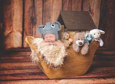 DIGITAL BACKDROP for newborn photography Newborn Digital