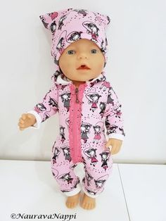 Ideas For Baby Born Vaatteet Barbie Clothes, Diy Clothes, Trendy Baby Girl Names, Baby Born Clothes, Baby Boy Hairstyles, Baby Girl Announcement, Baby Girl Party Dresses, Baby Boy Blankets, New Baby Girls
