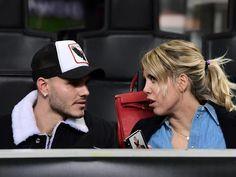Mauro betting esposa de james deportivo vs mirandes betting expert boxing