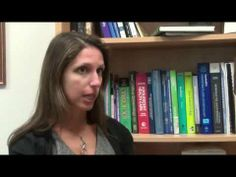 When to See an Infertility Doctor - Mary Ellen G. Pavone, MD - YouTube