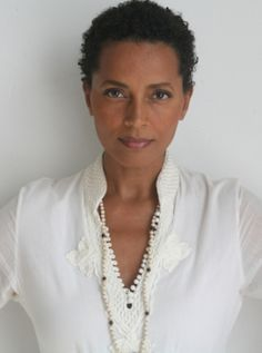 Louise Vyent, 50