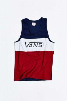 I Love Paris Men Tank Top Tee Sports Sleeveless Vest Black