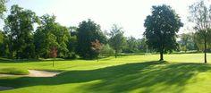 So many fantastic golf courses await in SalzburgerLand. Golf Holidays, Salzburg, Hungary, Golf Clubs, Austria, Golf Courses, Greece, Country, Rural Area