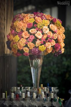 Wedding Blog | Elegant wedding blogs about brides wedding dresses, wedding cakes, wedding photography and reception halls | page 2