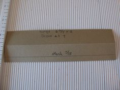 insertable hinge for page to insert in spine base, strength with tyvek one side