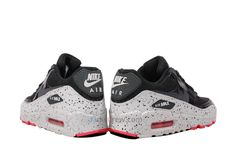 Nike WMNS Air Max Thea: Tiffany Blue | Sneakers: Nike Air Max Thea |