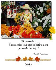 Edione Garcia - Google+