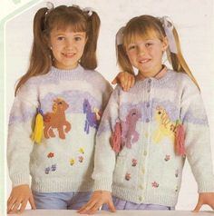 I'm looking for this knitting patterns... can you help me?  frkjensen@hotmail.dk