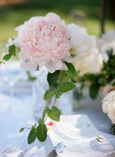 Top Wedding Photographers, Photographer Wedding, Wedding Photography, Hamptons Wedding, The Hamptons, Sophisticated Wedding, Event Lighting, Martha Stewart Weddings, Pitch Perfect